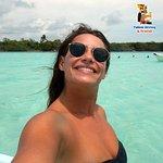 Photo de Yucatan Diving & Travel