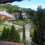Photo de Hotel Estalagem St Hubertus