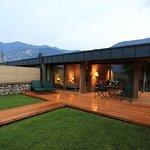 Photo de Vivere Suites and Rooms