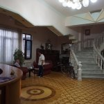 Photo of Baku Palace Hotel