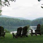 Foto de Mountain Meadows Lodge