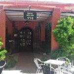 Foto di Restaurante Asador el Mirador