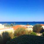 Atlantica Porto Bello Royal Foto