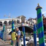 Foto di Ponte di Rialto
