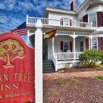 Foto de Pecan Tree Inn
