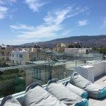 Photo de Maritina Hotel