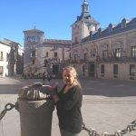 Photo of SANDEMANs NEW Europe - Madrid