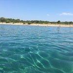 Photo of Louis Zante Beach