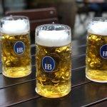 Stinco e birra