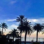 Photo of Soggiorno Marina