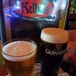 Foto de Kelly's Irish Pub