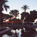 Foto di Occidental Menorca