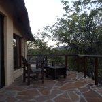 Photo of Huab Lodge