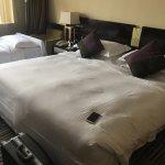Photo of Hotel New Otani Chang Fu Gong