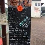 Photo of Oban Seafood Hut