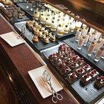 Hotel Riu Palace Riviera Maya Foto