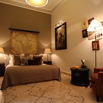 Photo of Riad Jona