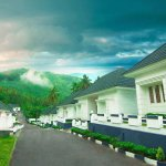 Magicland Resorts