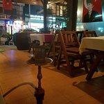 Photo of Roman Restaurant and Bar