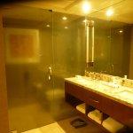 ARIA Resort & Casino Foto