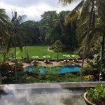 Photo of Plataran Ubud Hotel & Spa