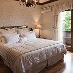 Foto di Hotel Casa da Montanha