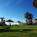 Photo de SunConnect One Resort Monastir