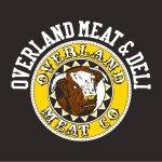 Overland's logo