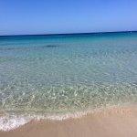 Foto de Veraclub Minorca