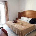 Foto de Hotel Vedra