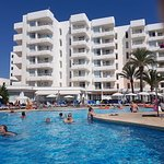 Photo de Hotel Palia Sa Coma Playa