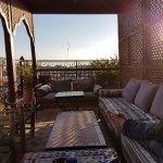 Foto di Hotel La Maison Nomade