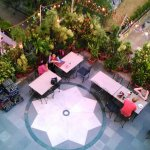 Photo of Kalyan Rooftop and Indoor Restaurant