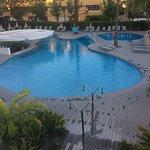 Hotel JS Sol de Alcudia Foto