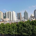 Photo of SSAW Boutique Hotel Shanghai Bund