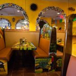 Фотография El Potro Mexican Bar & Grill