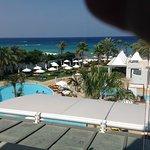 Photo of Sunrise Pearl Hotel & Spa