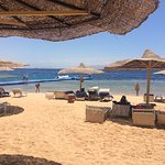 Photo de Savoy Sharm El Sheikh