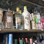Suffolk & Norfolk hand picked local Gins in stock in Bury St Edmunds No1 Gin Shop
