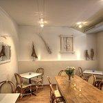 Restaurant de L'Etoile Foto