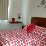 Photo of Beausejour Boutique-hotel