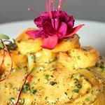 صورة فوتوغرافية لـ Restaurante Valle Pacífico