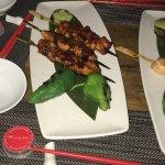Minami - Japanese Restaurant Photo