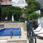 Exceptional stay at the Villa Allure of Dubrovnik!