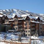 Изображение Capitol Peak Lodge