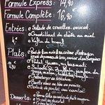 Photo of L'Express de Lyon