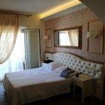 Hotel Mazzanti Foto