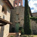 Borgo San Sisto Foto