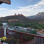 Photo of Canyon Breeze Restaurant