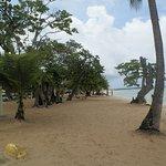 Photo of St. Anne Beach